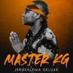 Master KG – Solova ft. Nokwazi & DJ Tira