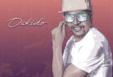 Oskido Drops Moya Ft. Nokwazi