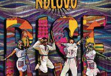 Ndlovu Youth Choir - Rise