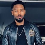 """Prince Kaybee Announces Upcoming """"The 4Th Republic"""" Album Release Date"""
