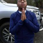Ngivunywe Usathane: Ntencane Shares 2020 Maskandi CD Album Release Cover & Tracklist