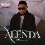 Christian Bella – Alenda