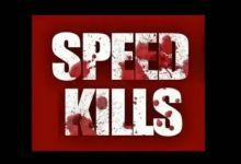 Dj Ace – Peace of Mind Vol 20 (Speed Kills Slow Jam Mix)
