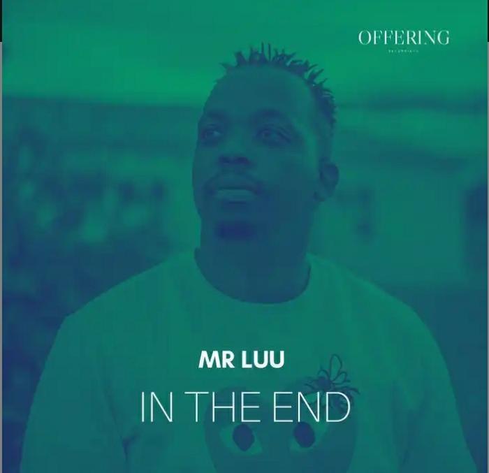Mr Luu – In the End