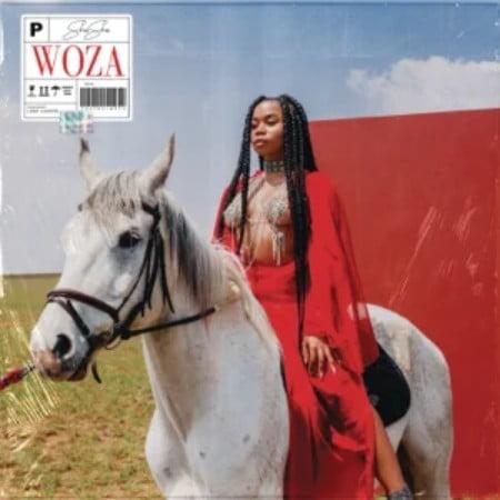 """Sha Sha """"Woza"""" Song Review"""