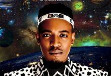 "Sun-El Musician & Niniola releases ""Opelenge"""