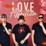 The Lowkeys – Love