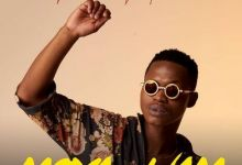 MalumNator Premieres Umlilo Ft. De Mthuda & Ntokzin