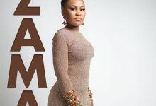 Zama (Idols SA) - Ndizobizwa