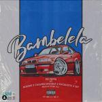 Dr Peppa Drops Bambelela Ft. Cassper Nyovest, Focalistic, Set & Blxckie
