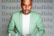 Brandon Dhludhlu (Idols SA) Sings Uhambe With Duncan