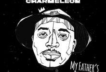 China Charmeleon - Ha Le Phirima (ft. Tahir Jones)