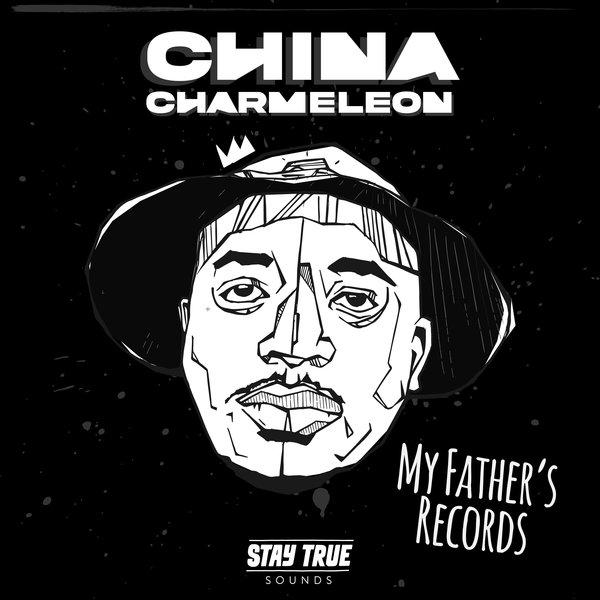 China Charmeleon Drops My Fathers Record's Album