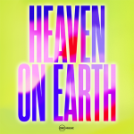 CRC Music Premieres Heaven On Earth Album