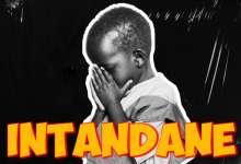 "DJ Catzico & Vista releases new song ""iNtandane"" featuring Lindough"