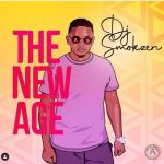 DJ Smokzen Premieres The New Age Album
