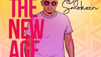 DJ Smokzen Premieres The New Age Album