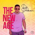 Dj Smokzen – Ewaweni Ft. Jey Charles & DJ Bongz