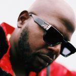 DJ Maphorisa Hunts A Talented Singer On Twitter