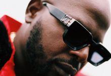DJ Maphorisa Describes Dating Broke Girls
