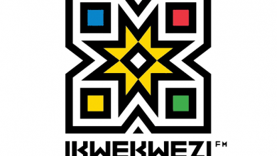 """Here Are The Nominees For Ikwekwezi FM """"Song Of The Year"""" And How To Vote"""