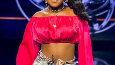 Zama Is Idols SA Season 16 2020 Winner