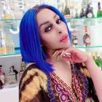 """Khanyi Mbau To Support Young South Africans With """"ZA Youth Movement"""" Initiative"""
