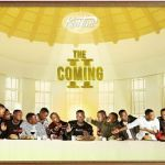 """Kid Tini Shares """"The Second Coming"""" Album Artwork, Release Date And Tracklist"""