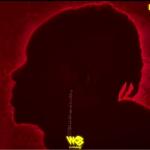 """Lava Lava Drops New Song """"Najidai"""""""