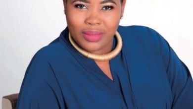 Lebo Sekgobela Biography: Age, Husband, Children, Albums, Songs, Awards & Net Worth