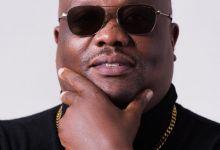 L'vovo's Big Challenge to President Cyril Ramaphosa