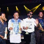 Maiden Edition KZN Entertainment Awards Full List Of Winners