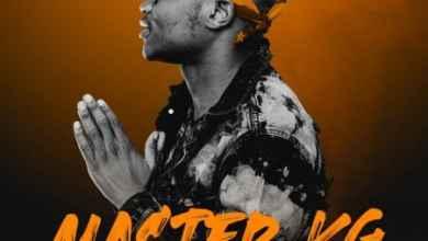 Master KG – Uthando (feat. Zanda Zakuza & DJ Coach)