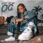 Moozlie Premieres Spirit Of An OG Album