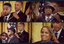 """Prince Kaybee On Obama Picking """"Uwrongo"""" AS Part Of His Favourite Music For 2020"""