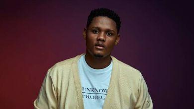 "Samthing Soweto ""Danko!"" EP Review"