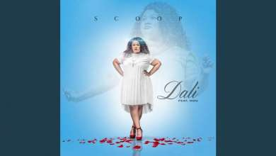 Scoop Drops Dali Ft. Mdu