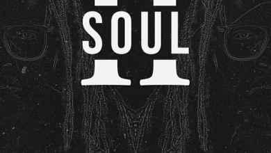 "ShabZi MAdallion Releases Introspective New Project, ""SOUL II"""