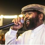 Sjava Dropping Another Rap Song Soon, With His Official Rap Name