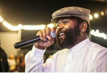 Sjava Reacts To Emtee's Joint 'Long Way' Being The Biggest Song In Africa