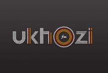 Ukhozi FM/SABC Songs Of The Year Nominees, Potential Winners And How To Vote