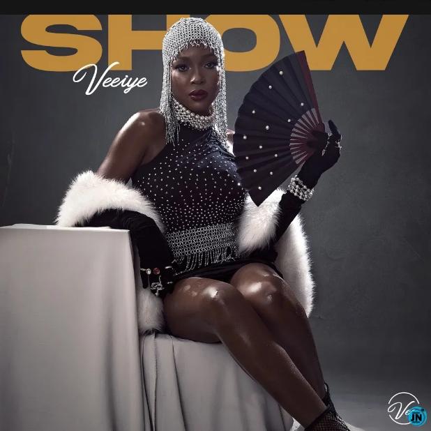 Veeiye Drops Show