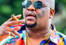 Watch Zakwe Pay Tribute To The Late HHP