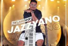 Afrotraction Premieres The Launch of JazzYano