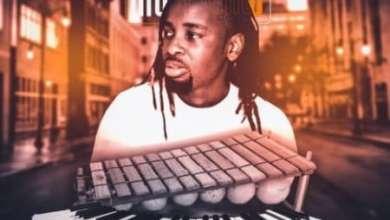 DJ Tarico – Yaba Buluku ft. Preck & Nelson Tivane