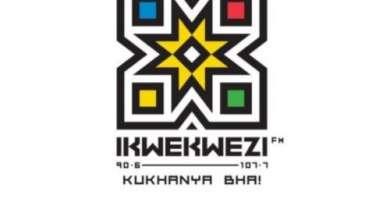 DJ Ace – Ikwekwezi FM (Exclusive Slow Jam Guest Mix)