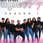 Yehla Moya Video By Prince Kaybee & Thalitha Off Project Hope Album Drops