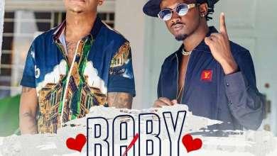 Bahati – Baby Boo Ft. Prezzo