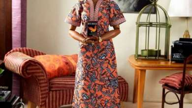 Ahead of Black History Month, Barbie Unveils Maya Angelou Doll
