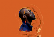 Black Coffee Drops Never Gonna Forget Feat. Elderbrook And Diplo